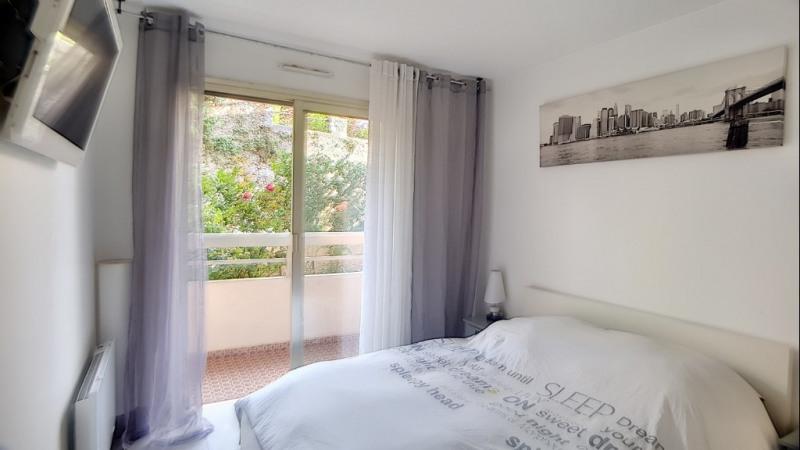 Sale apartment Vence 178500€ - Picture 4
