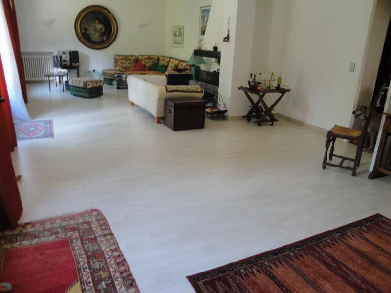 Vente maison / villa Versonnex 420000€ - Photo 3