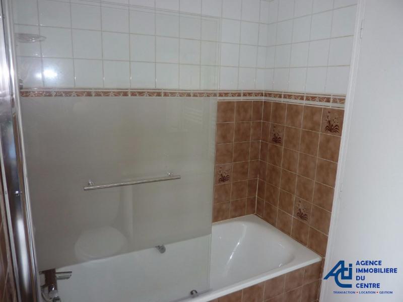Location appartement Pontivy 269€ CC - Photo 5
