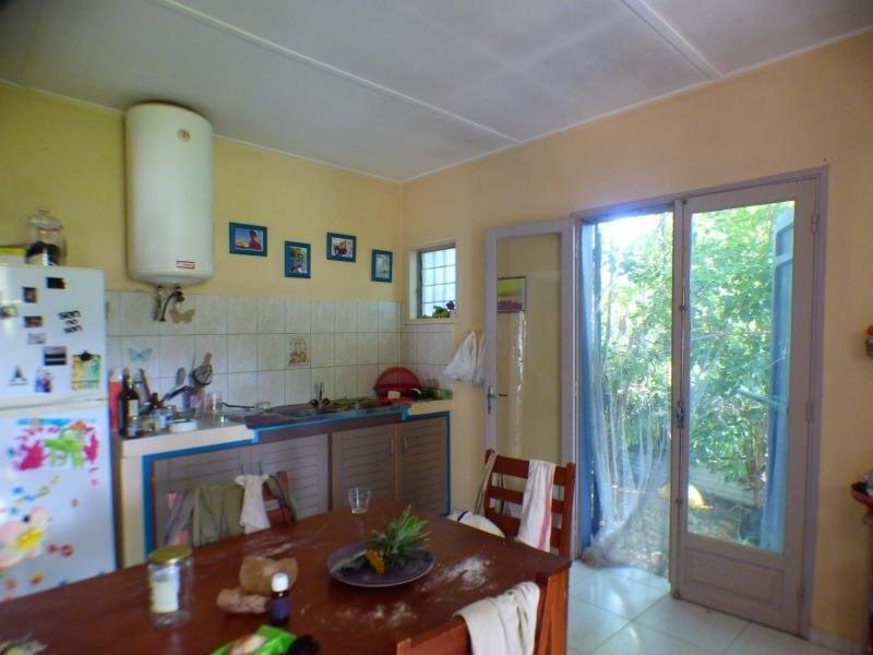 Location maison / villa L etang sale les hauts 820€ CC - Photo 3