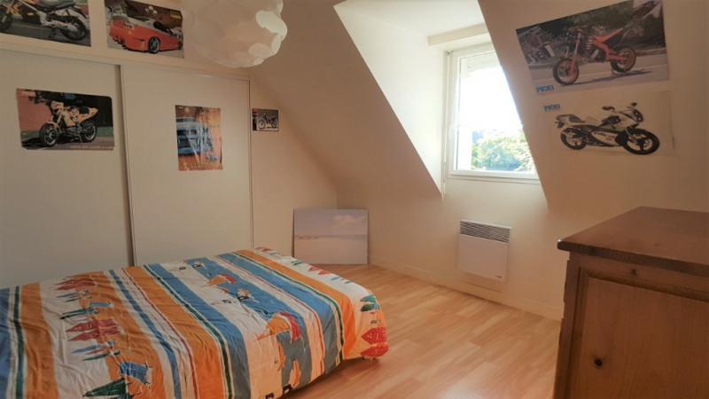 Vendita casa Fouesnant 449500€ - Fotografia 6