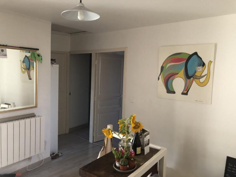 Vente appartement Seillans 177000€ - Photo 3
