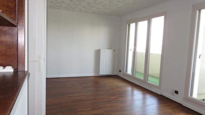 Sale apartment Tours 112 000€ - Picture 3