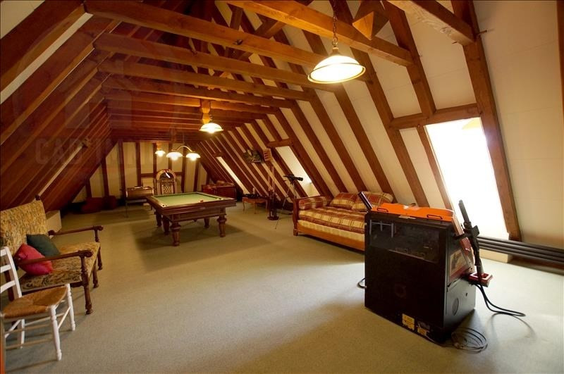 Vente de prestige maison / villa Pressignac vicq 3150000€ - Photo 13