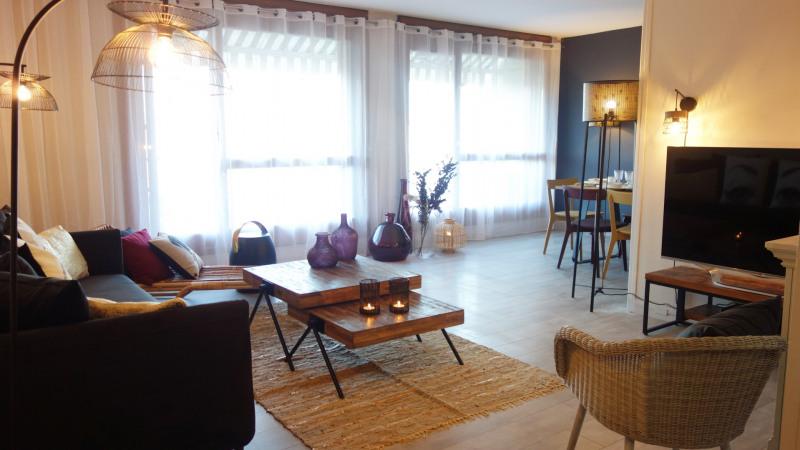 Vente appartement Saint-michel-sur-orge 196000€ - Photo 5