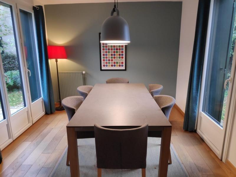 Rental house / villa Croisy-sur-seine 4800€ CC - Picture 4