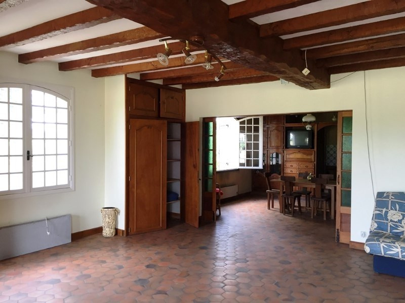 Vente maison / villa Echebrune 203 300€ - Photo 4