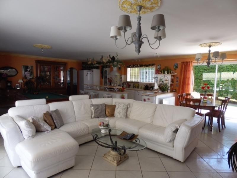 Vente maison / villa St calais 231000€ - Photo 3