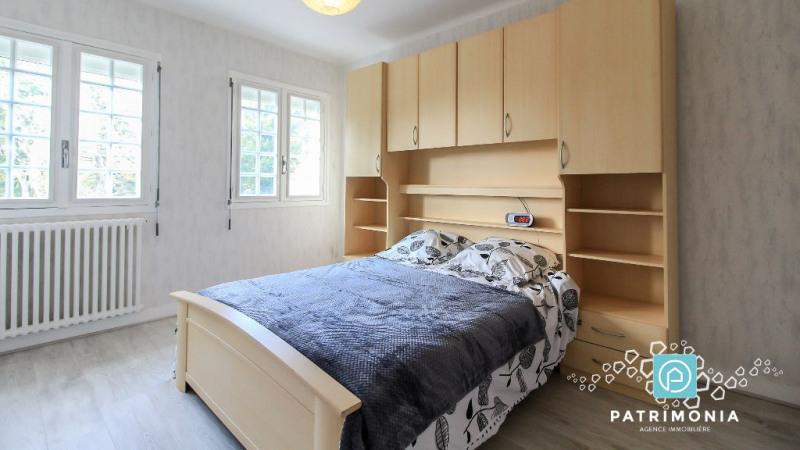 Sale house / villa Quimperle 260000€ - Picture 9