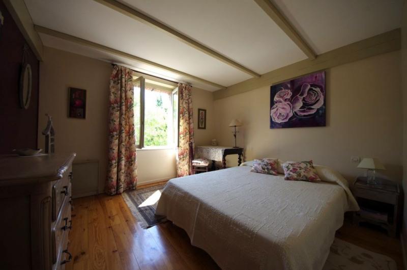Vente de prestige maison / villa Brouilla 628000€ - Photo 11