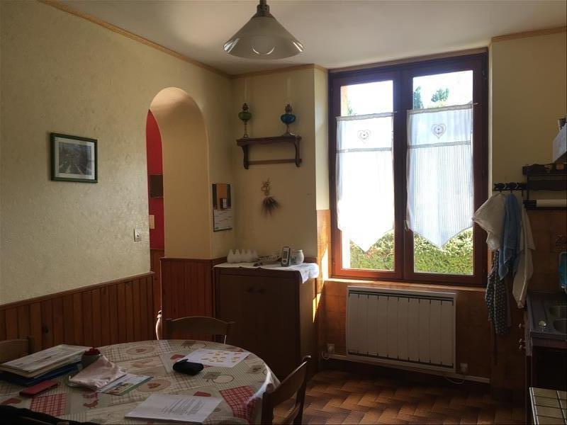 Verkauf haus Chateaubriant 93000€ - Fotografie 3