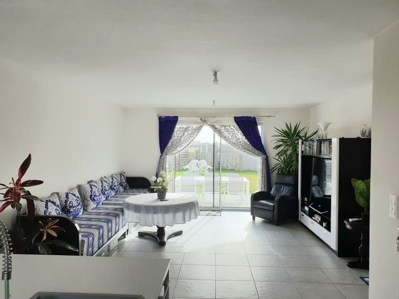 Sale house / villa St hilaire de loulay 235900€ - Picture 4
