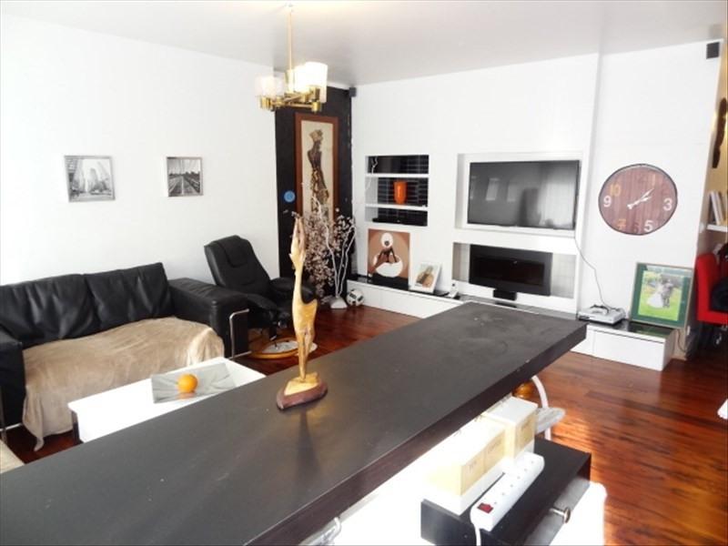出售 公寓 Vitry sur seine 249000€ - 照片 1