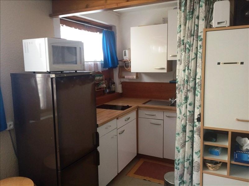 Vente appartement Les arcs 1600 82500€ - Photo 4