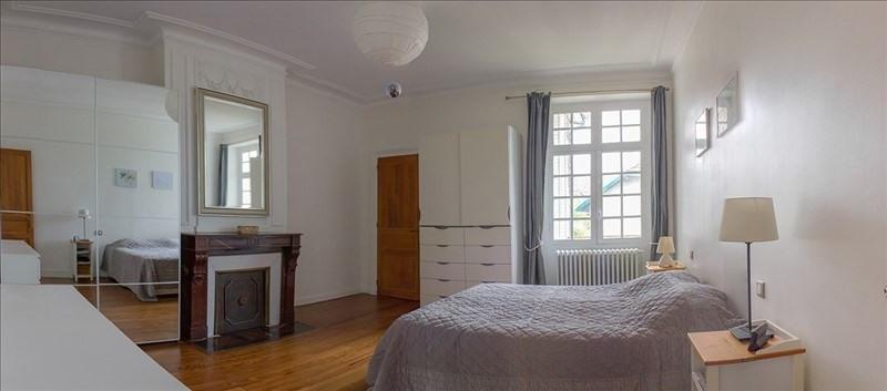 Venta  apartamento Pau 187250€ - Fotografía 2