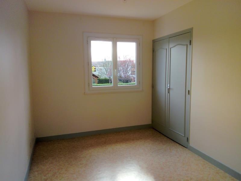 Vente maison / villa Niort 140500€ - Photo 4