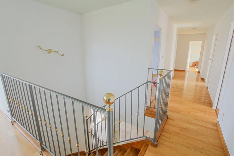 Vente maison / villa Vienne 675000€ - Photo 12