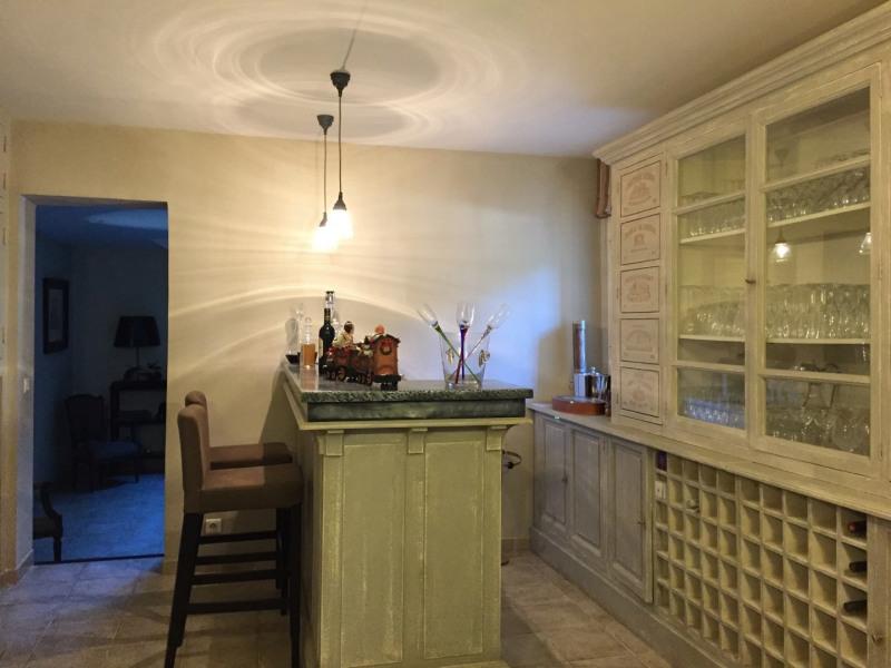 Immobile residenziali di prestigio casa Aix-en-provence 1850000€ - Fotografia 9