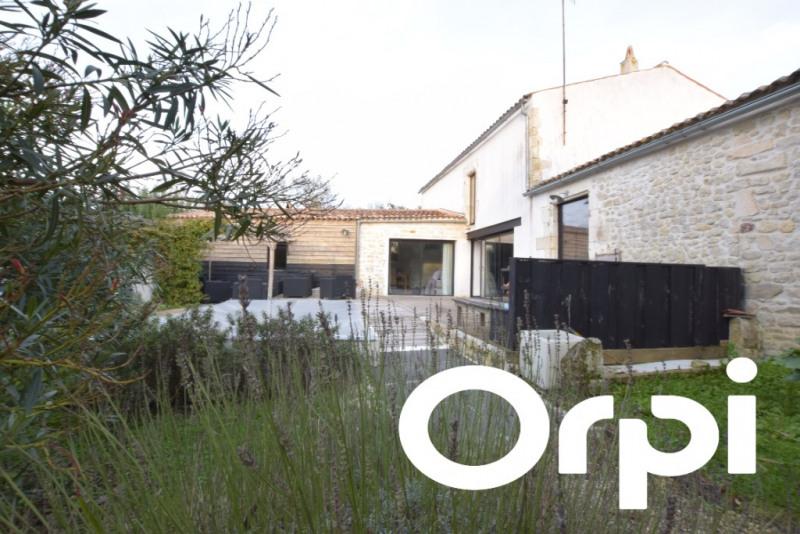 Maison L Houmeau 9 pièce (s) 310 m²