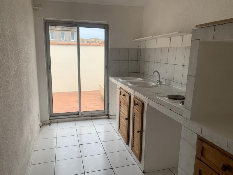 Location appartement Marseille 4ème 980€ CC - Photo 10