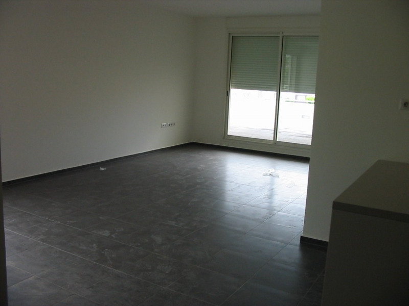 Location appartement Ste clotilde 669€ CC - Photo 6