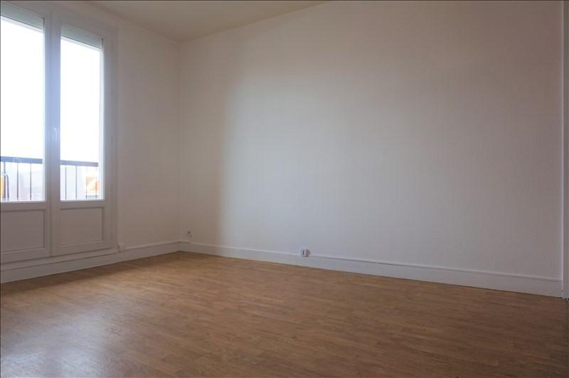 Vente appartement Le mans 76500€ - Photo 3
