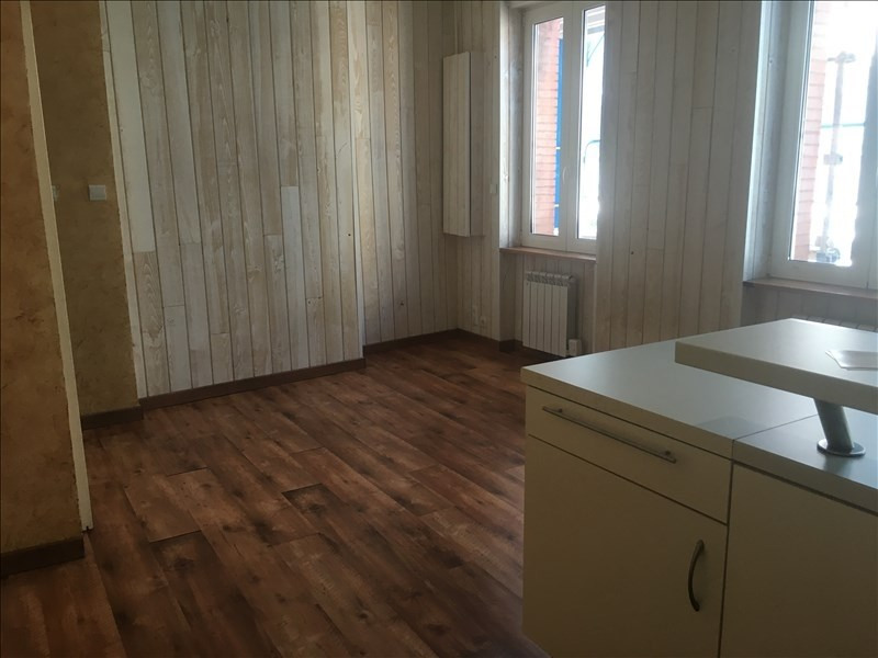 Rental apartment Toulouse 480€ CC - Picture 2