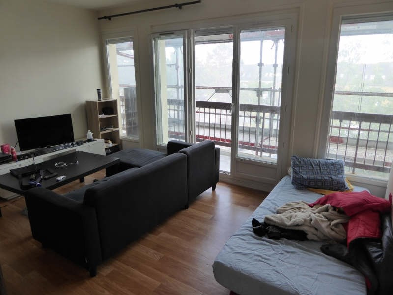 Location appartement Maurepas 597€ CC - Photo 1