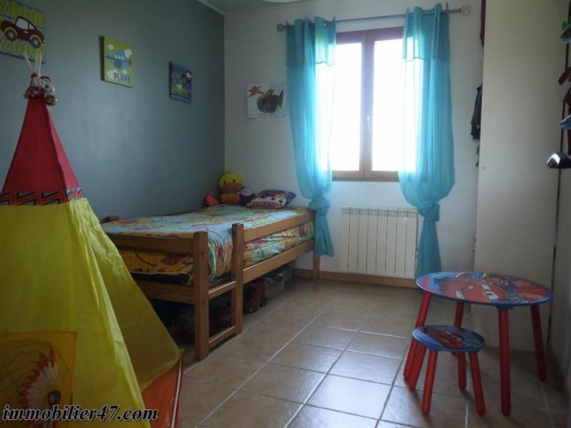 Verkoop  huis St sardos 345000€ - Foto 13