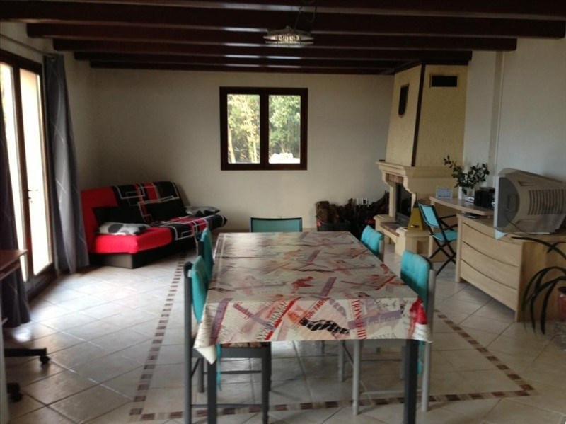 Sale house / villa Las illas 220 000€ - Picture 3