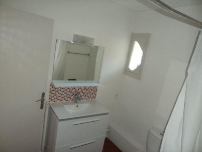 Location appartement Brest 440€ CC - Photo 5