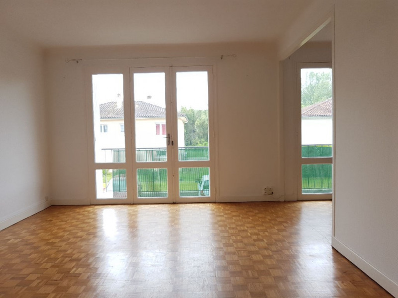 Vente appartement Aire sur l adour 88 000€ - Photo 5