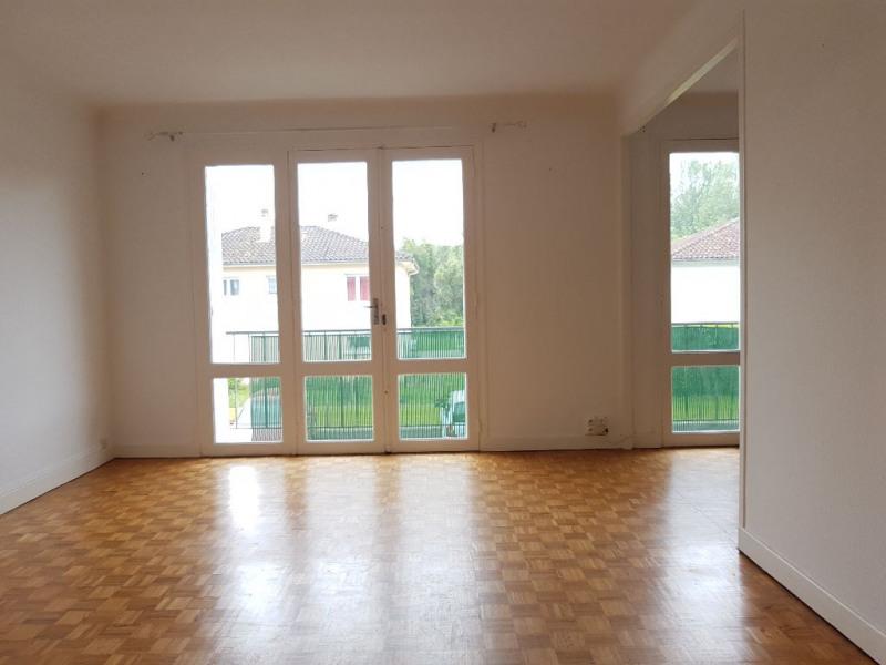 Sale apartment Aire sur l adour 88000€ - Picture 5