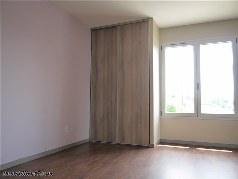 Location maison / villa Castelmoron sur lot 500€ +CH - Photo 13