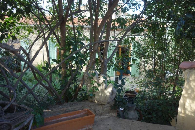 Vente maison / villa Nimes 196000€ - Photo 7
