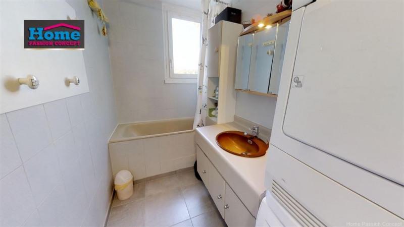 Sale apartment Rueil malmaison 310000€ - Picture 7