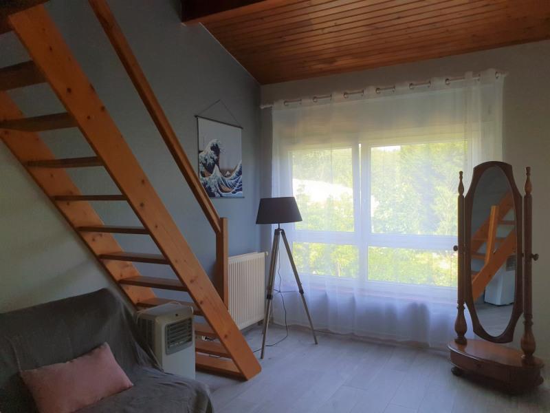 Vente maison / villa Épinay-sous-sénart 180000€ - Photo 6