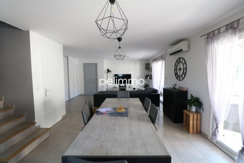 Location maison / villa Pelissanne 1650€ CC - Photo 3