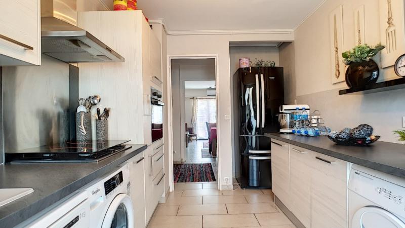 Vente appartement Cagnes sur mer 282000€ - Photo 6