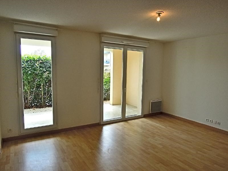 Rental apartment Cornebarrieu 510€ CC - Picture 5