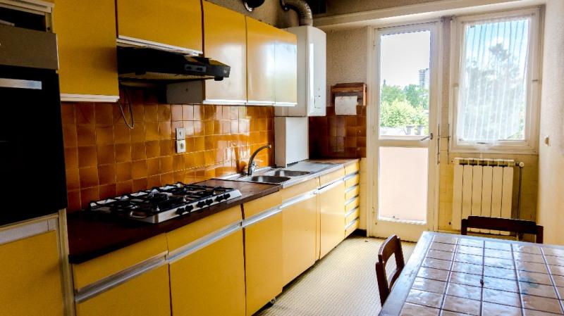 Sale apartment Bizanos 185900€ - Picture 3