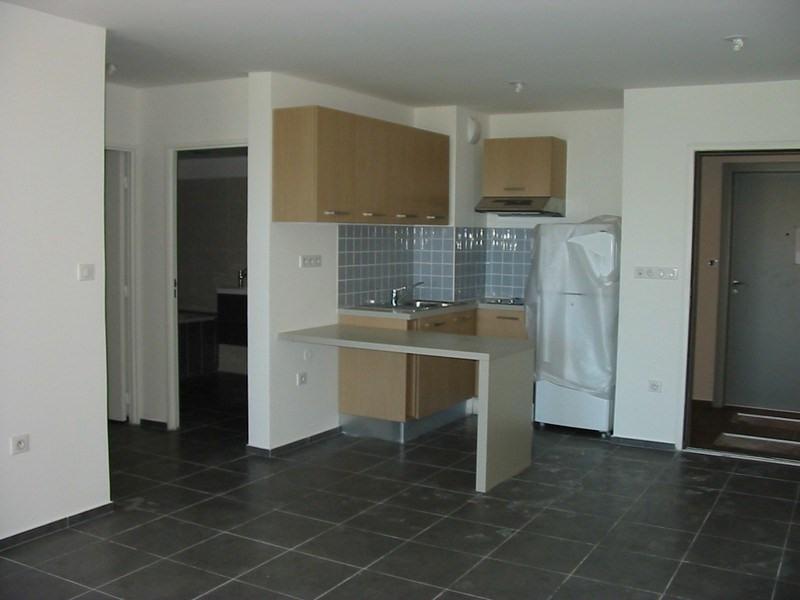 Location appartement St denis 590€ CC - Photo 6