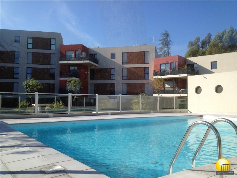 Vente appartement Cannes 399 000€ - Photo 12