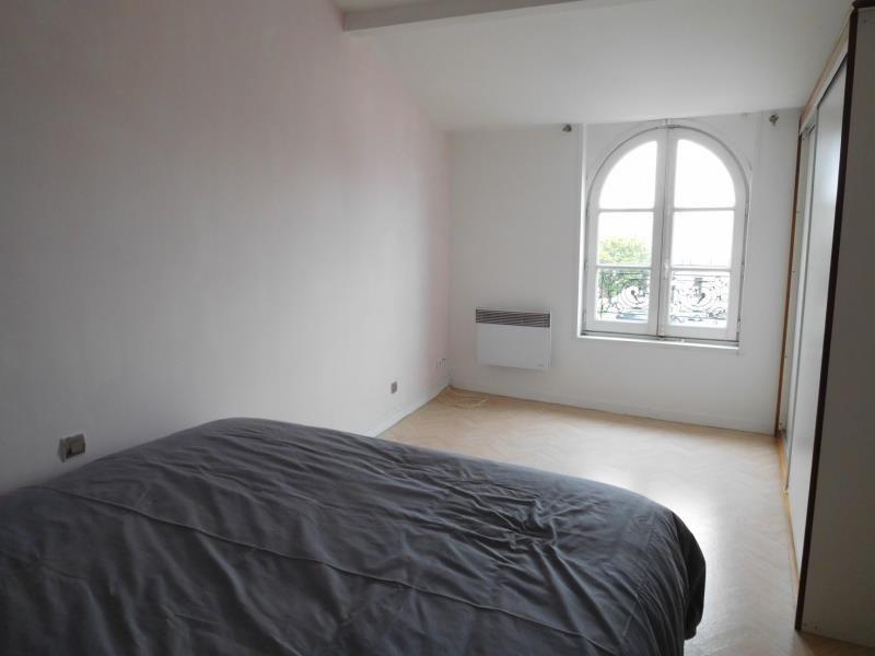 Investment property building St andre de cubzac 165000€ - Picture 5