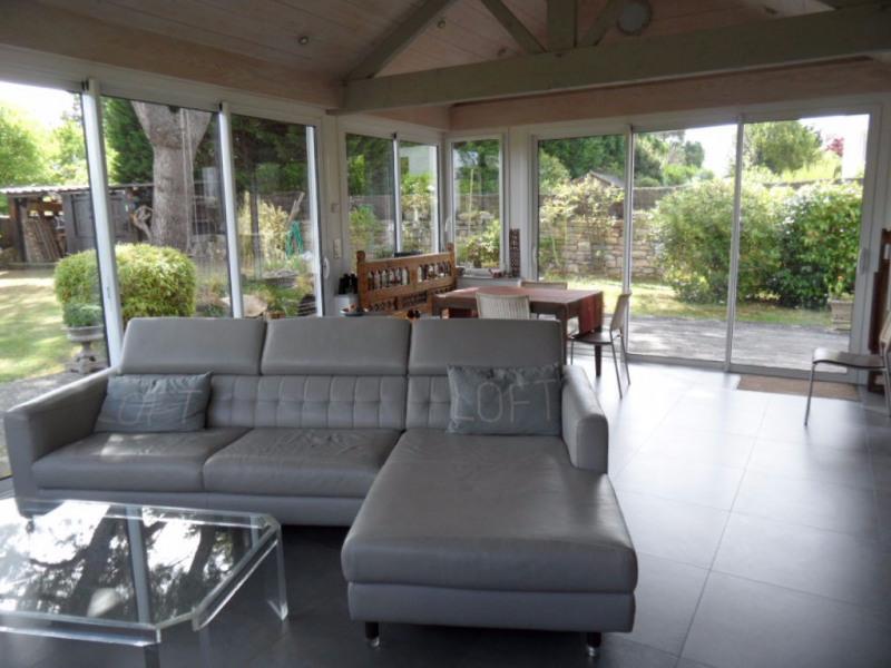 Immobile residenziali di prestigio casa Locmariaquer 618050€ - Fotografia 2