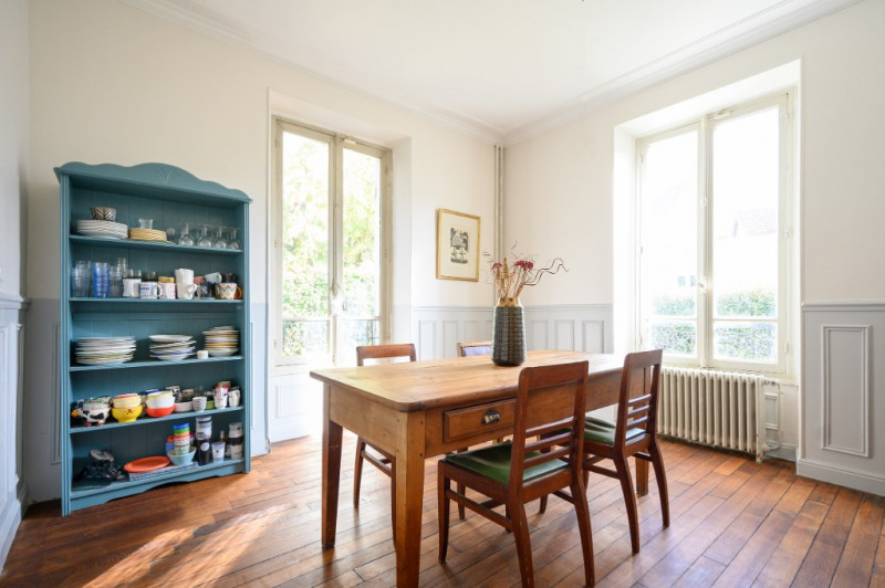 Vente maison / villa Melun 490000€ - Photo 2