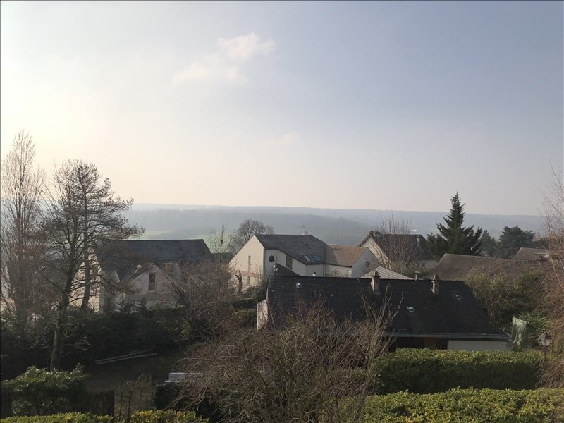 Sale apartment Chambourcy 267 000€ - Picture 8