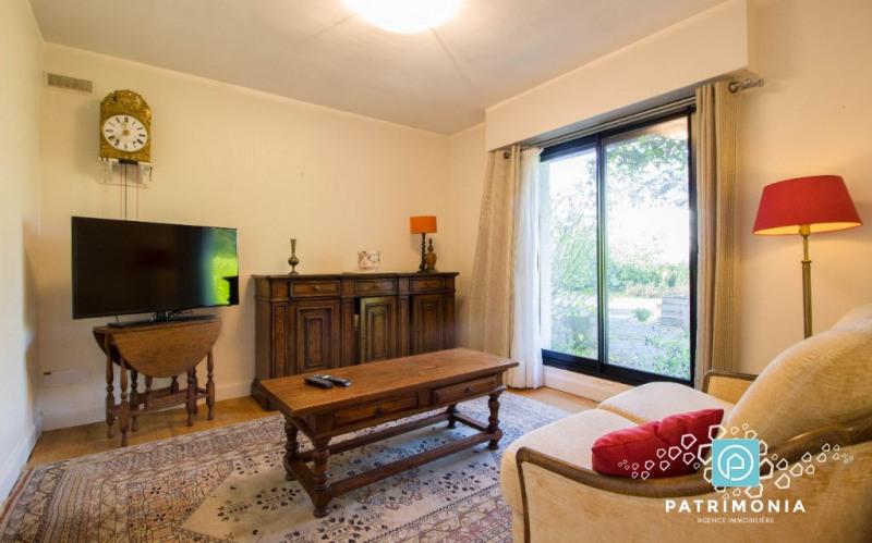 Vente de prestige maison / villa Clohars carnoet 624000€ - Photo 13