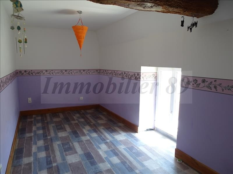 Sale house / villa A 10 mins de chatillon 113 000€ - Picture 11