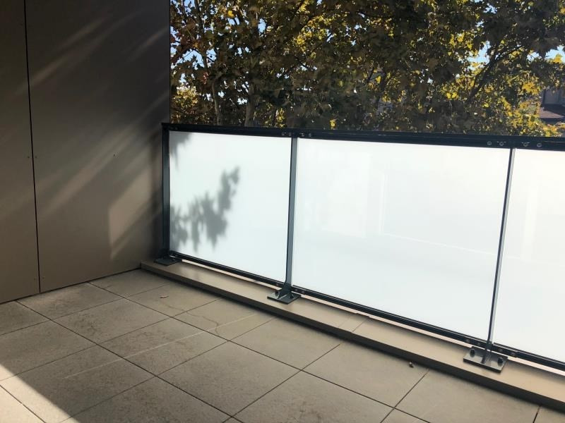 Location appartement Givors 850€ CC - Photo 5